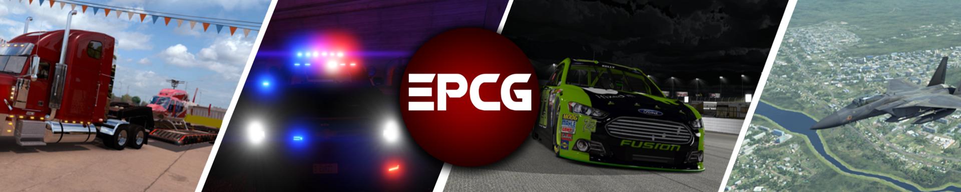 Evol PC Gaming