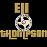 Eli Thompson