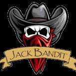 IAmJackBandit