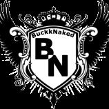 BuckySavage