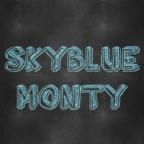 skybluemonty