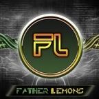 FatherLemons