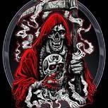DeathsVerdict