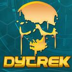 Dytrek