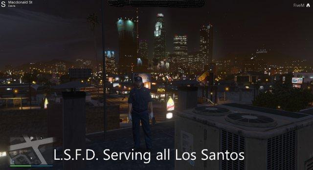 L.S.F.D.