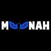 Moonah\