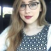 Queen Kayla