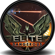 Elite Dangerous - The Bubble Initiative