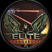 Elite Dangerous - The Bubble Initiative