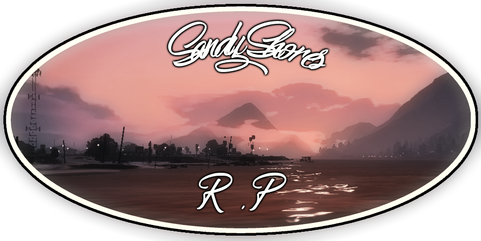Sandy Shores Restoration Project (SSRP)