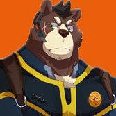 Stew_Bear