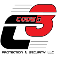 Code 3 Security - Staff