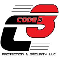 Code 3 Security - Staff