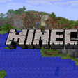 EPCG Minecraft Junkies