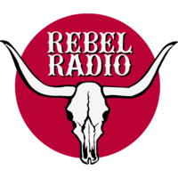 Rebel Radio Website