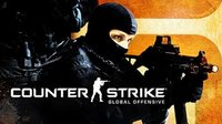 EPCG Counter-Strike:Global Offensive