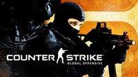 EPCG Counter-Strike:Global Offensive