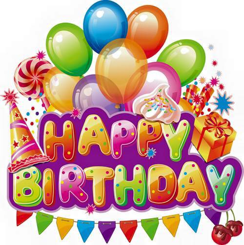 happybirthday.jpg.313afd085c90cb4f7a1d9e1324d61b53.jpg