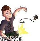 Shammok