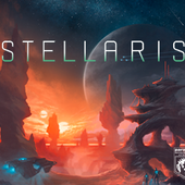 The Evol Federation - Stellaris