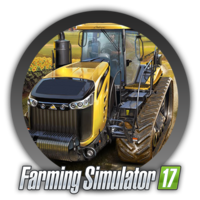 EPCG Farming Simulator 2017 Players