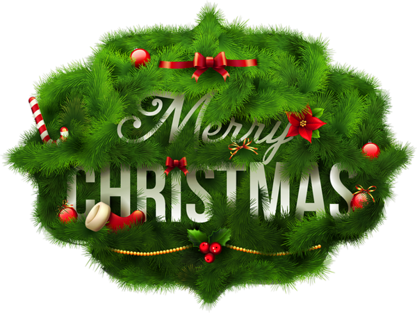 Christmas_Transparent_Merry_Christmas_PNG_Pine_Ornament.png.c388fd6cb8469395ee529b017b99e5e3.png