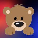 Duramax Bear