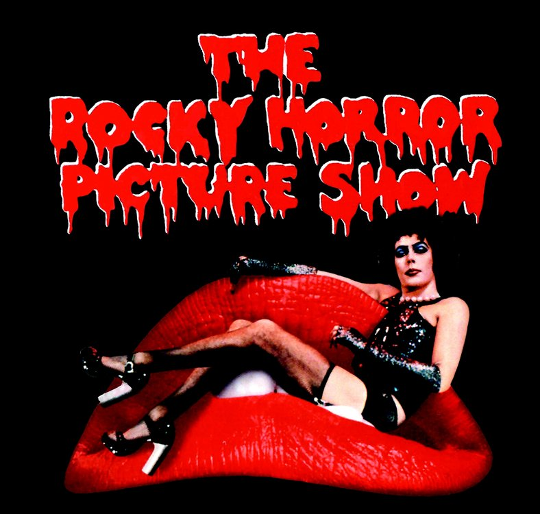 The-Rocky-Horror-Picture-Show.thumb.jpg.ae80a9df9ec86f16035fe4ace620fe00.jpg