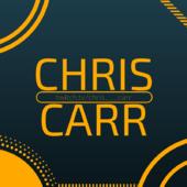 Chris__Carr