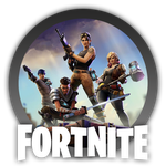 EPCG Fortnite Club