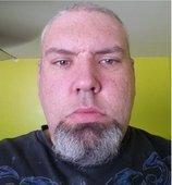 Steve Blitzz