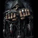 Deathgrasp