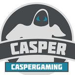 caspergaming