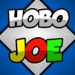 HoboJoe