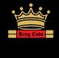 King Cods