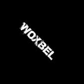 Woxbel