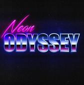 -Neon Odyssey- TV