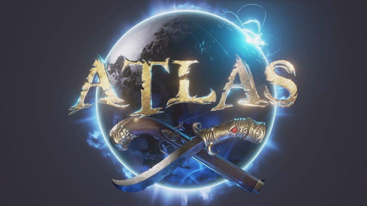 EPCG Atlas