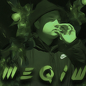 MeQiw