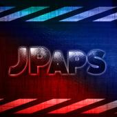 JPaps
