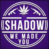 shadowjeez
