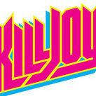 SkillJoy