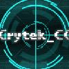 Crytekcc
