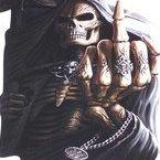 Reaper0000_