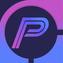 Paraphix
