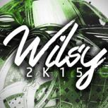 Wilsy2k15