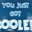 coolmilne