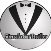 SimulatorButler