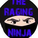 Ninjamen20