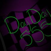 dayday555